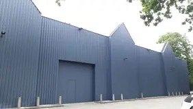 Arendse Healthclub - Dongen