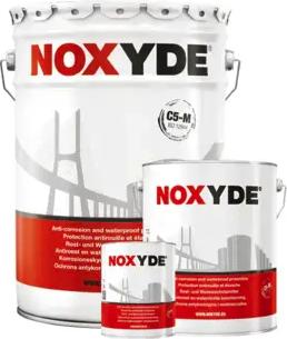 noxyde